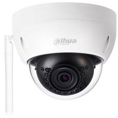 IPC-HDBW1320E-W-_-DAHUA-Cámara-IP-domo-3-Megapixel-Wifi-Leds-IR-30-metros-i20718