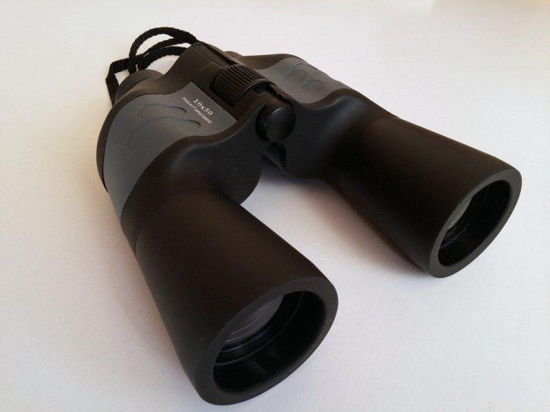 binoculars-1341603_1280